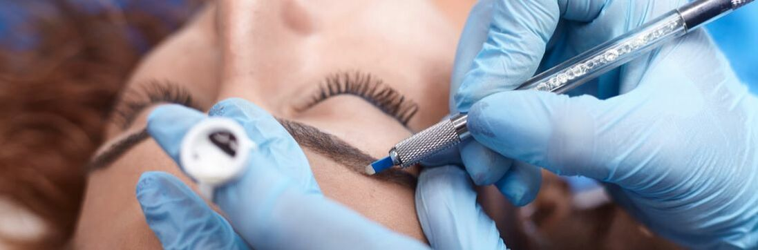 Microblading Baton Rouge - Best Microblading in Baton Rouge